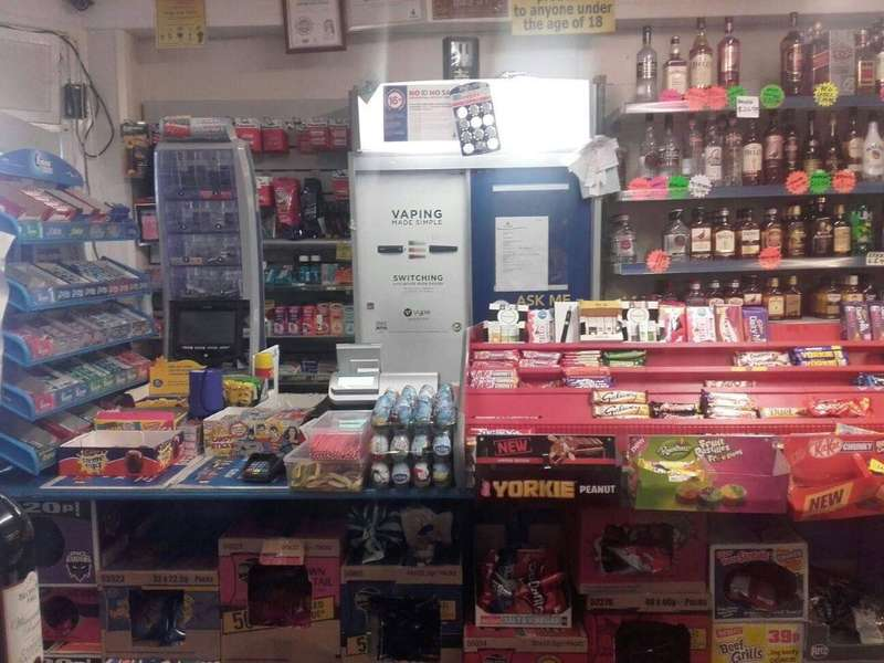 Retail Property (high Street) Commercial for rent in Doncaster, DN4