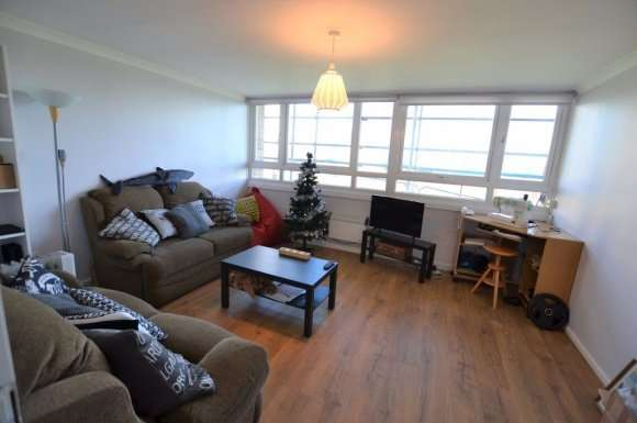 1 Bedroom Property for rent in Blossom Lane, Enfield
