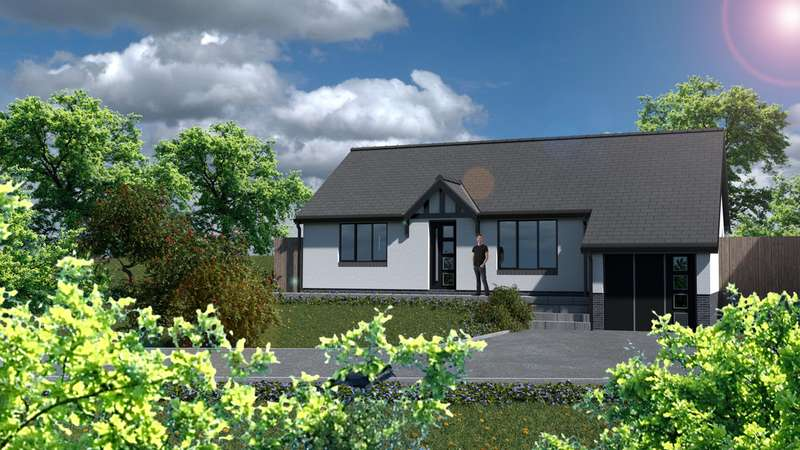Property for sale in Estuary Gardens, River Road FY5