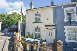 3 Bedrooms House for sale in De Burgh Hill, Dover, Kent