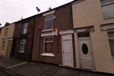 2 Bedrooms House for rent in Coltman Street, Middlesbrough