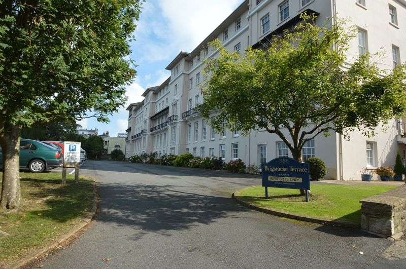 2 Bedrooms Property for sale in CENTRAL RYDE