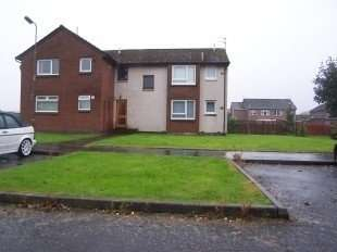 1 Bedroom Property for rent in Maurice Avenue, Broomridge, Stirling