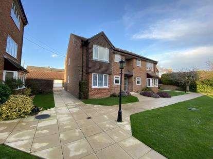 2 Bedrooms House for sale in Bridport, Dorset, Uk