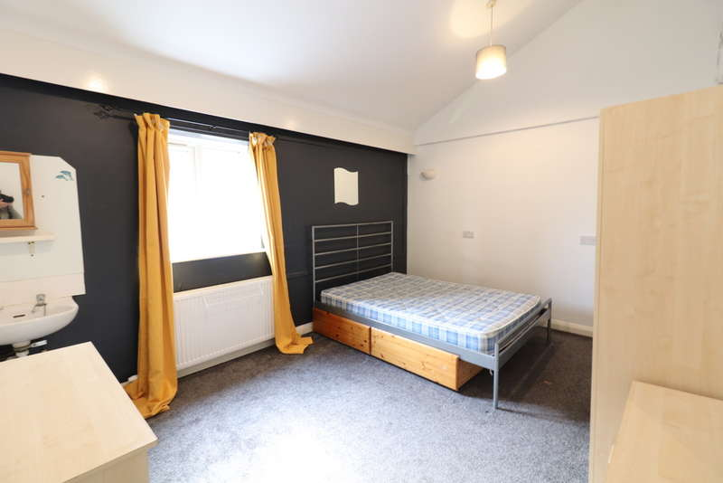 3 Bedrooms House for rent in York Street, Chester