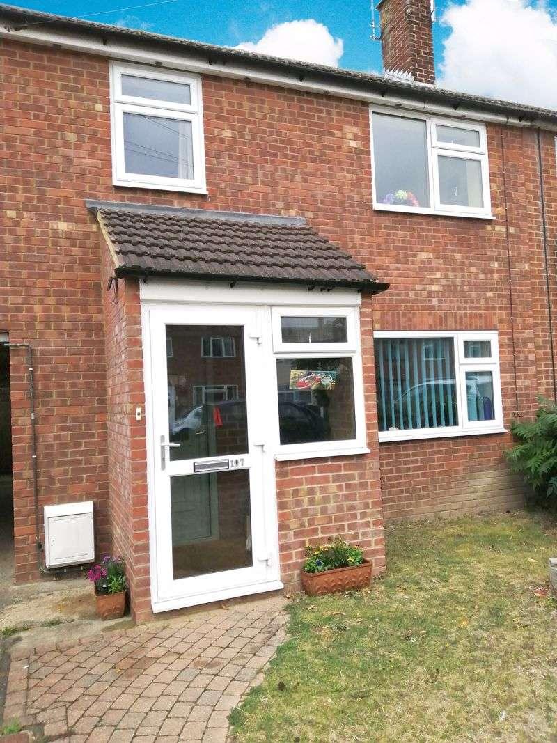 3 Bedrooms Property for sale in Regent Road, Brightlingsea, Colchester