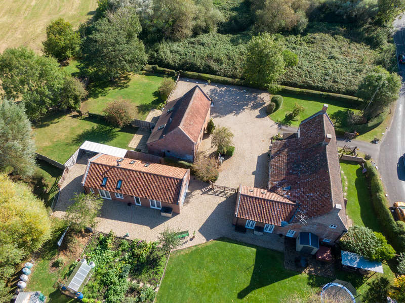 8 Bedrooms Detached House for sale in Stoddens Road, Burnham-on-Sea