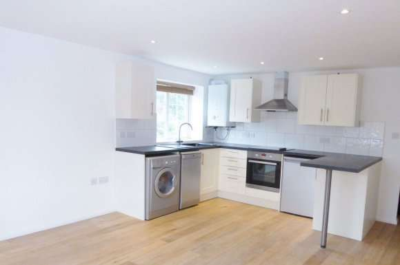 1 Bedroom Property for rent in The Street, West Horsley