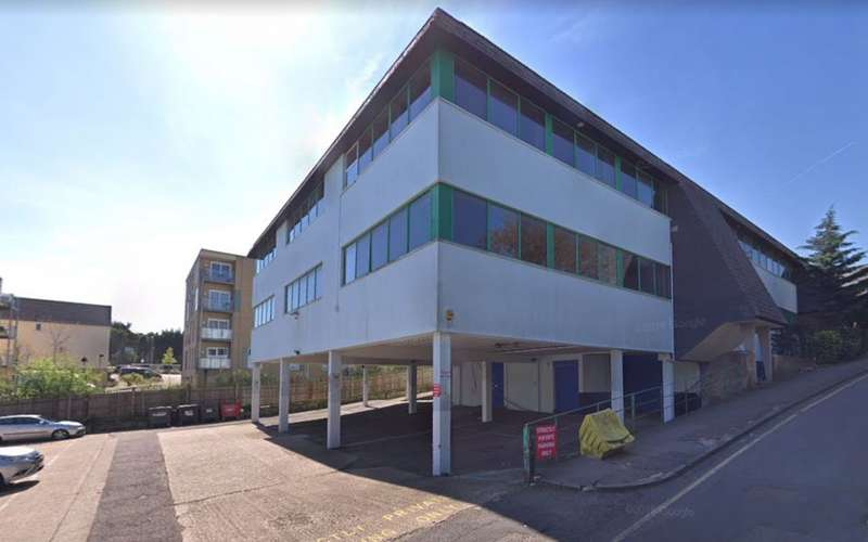 Commercial Property for sale in Mixed Use Development Opportunity, Barnet, EN5