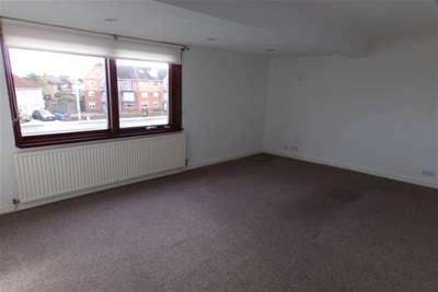 2 Bedrooms Flat for rent in Alexandra Court, Liverpool