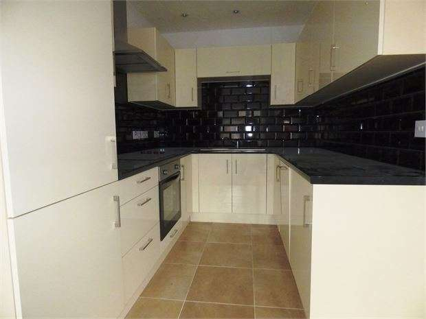 1 Bedroom Apartment Flat for rent in West Street, Southend on sea, Southend on sea, SS2 6HJ