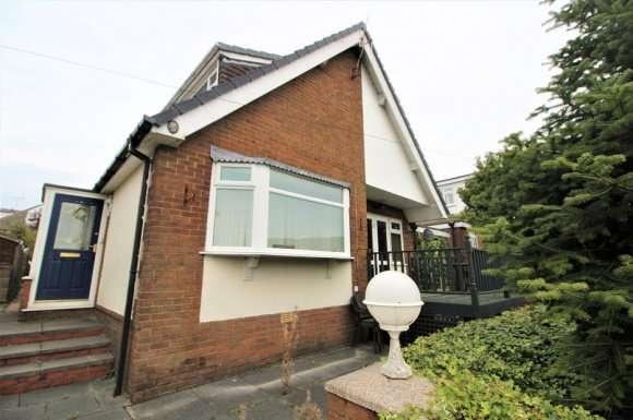 2 Bedrooms Property for sale in Dearden Fold, Edenfield, BL0 0LH