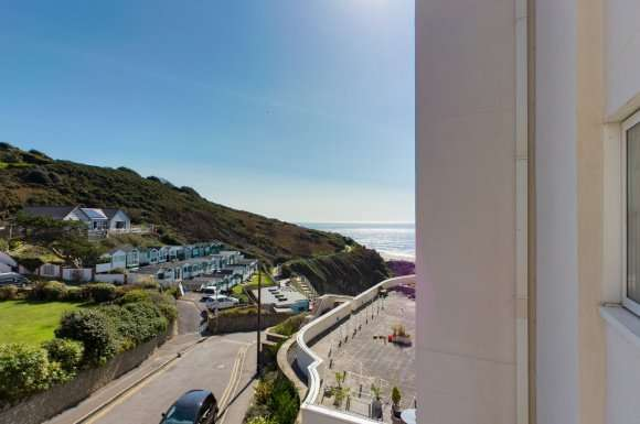 1 Bedroom Property for rent in The Osborne, Mumbles, Swansea, SA3