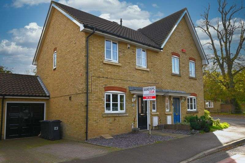 3 Bedrooms Property for sale in Updown Way, Canterbury