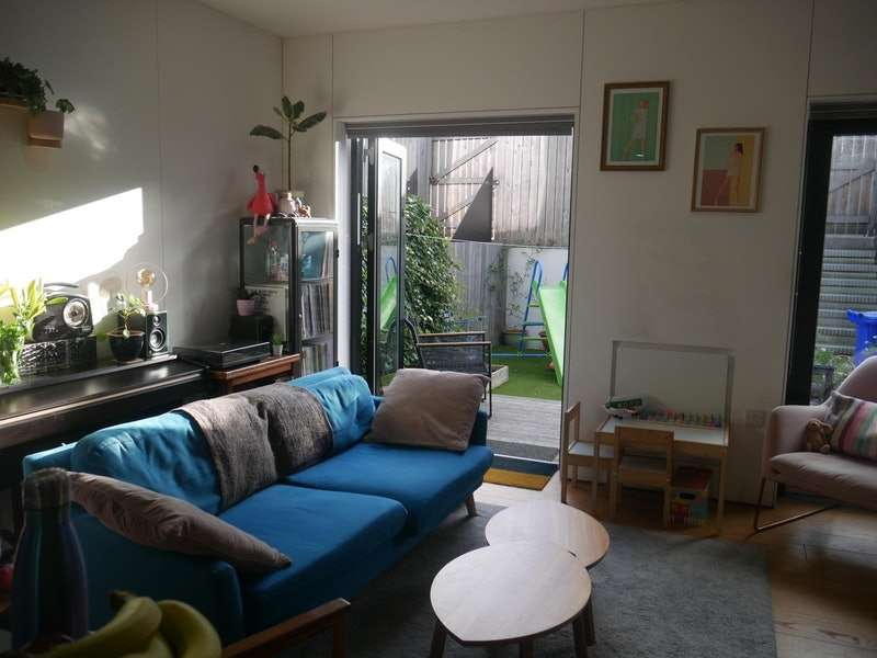 2 Bedrooms Terraced House for sale in New Islington, Manchester, Greater Manchester, M4