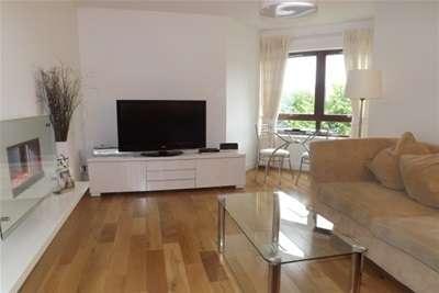 1 Bedroom Flat for rent in Castle Gait, Paisley