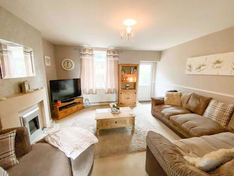 4 Bedrooms Cottage House for sale in Rakehead Lane, Stacksteads, Rossendale