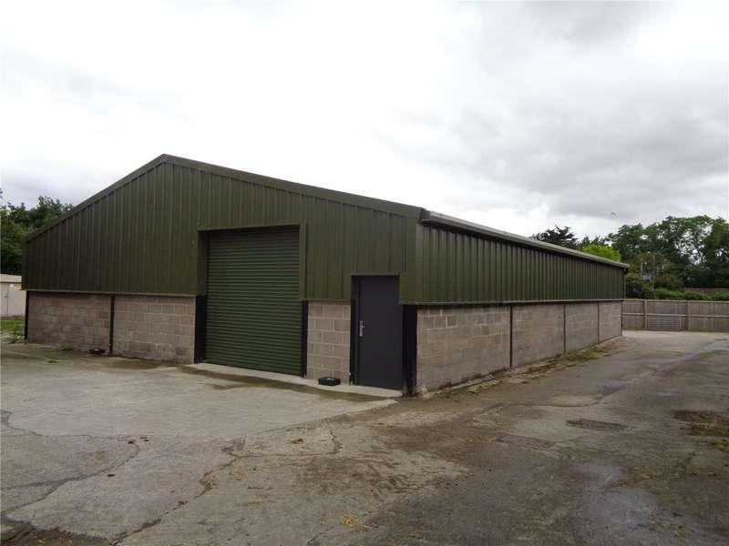Office Commercial for rent in Brue Farm, Lovington, Castle Cary, Somerset, BA7