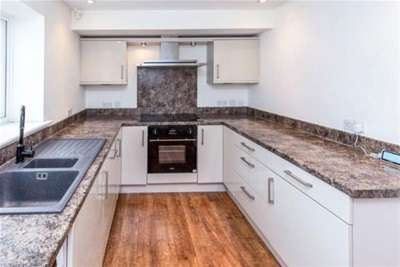 2 Bedrooms Flat for rent in Norton Road, Stockton-on-Tees, TS20