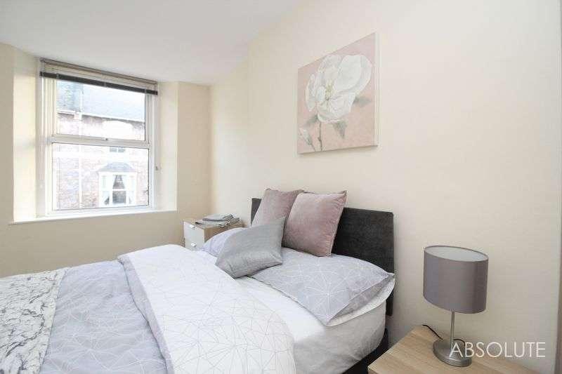1 Bedroom Property for rent in Pennsylvania Road, Torquay