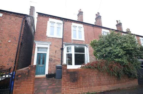 1 Bedroom Property for rent in High Street, Silverdale