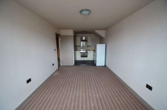 1 Bedroom Property for rent in Misterton Court, Orton Plaza. PE2 5TQ