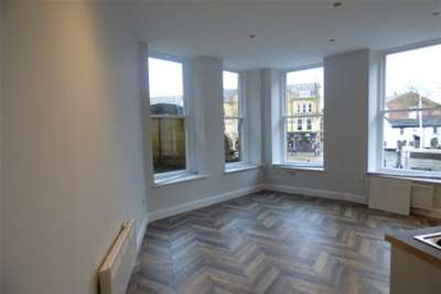 1 Bedroom Flat for rent in 9 Derby Chambers, The Rock, Bury