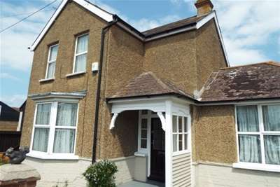 2 Bedrooms House for rent in Southdown Road, Halfway