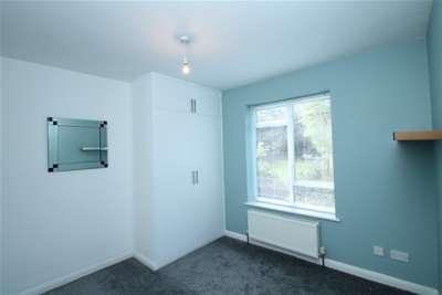 2 Bedrooms Flat for rent in Zero Deposit Option! Westbury Court, The Avenue, BR3