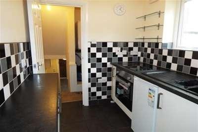 1 Bedroom Flat for rent in Peacock Street, Gravesend