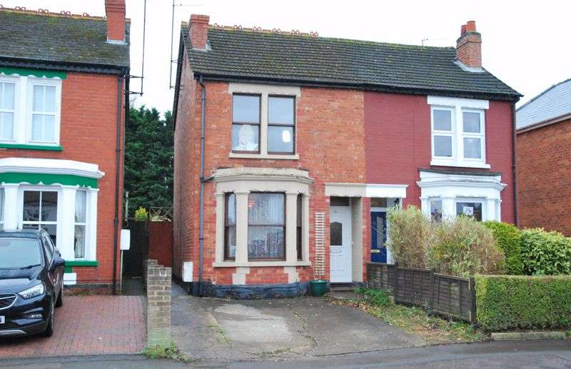 3 Bedrooms Property for sale in Cotteswold Road, Gloucester