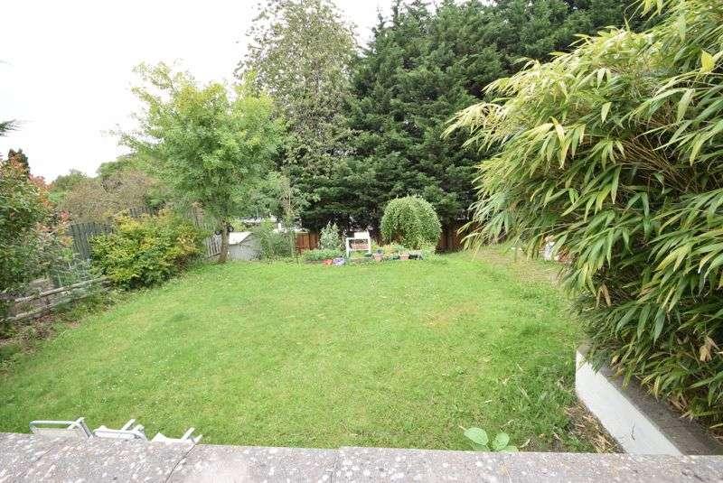 3 Bedrooms Property for sale in 375 Llantarnam Road, Cwmbran