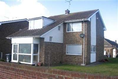 4 Bedrooms House for rent in Greenhill Road, Herne Bay