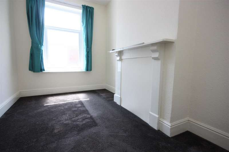 1 Bedroom Apartment Flat for rent in Flat 1, 83a Abbotsbury Road, Weymouth