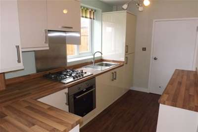 1 Bedroom House Share for rent in ST LUKES ROAD, COWLEY