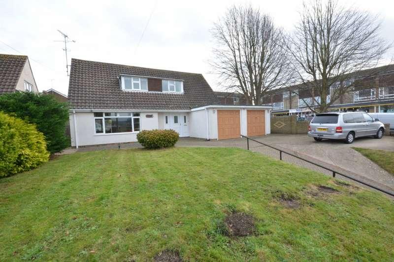 3 Bedrooms Property for sale in Upper Beeding