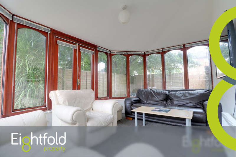 7 Bedrooms House for rent in The Highway, Brighton