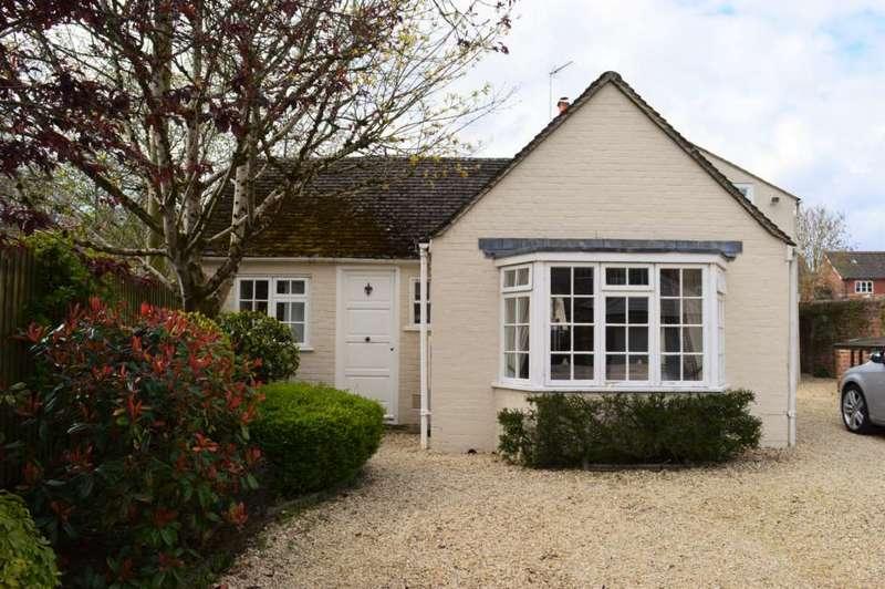 Studio Flat for rent in Oxford Street, Eddington