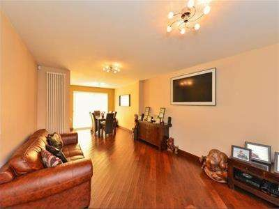 4 Bedrooms House for rent in Knights Road, Nuneaton