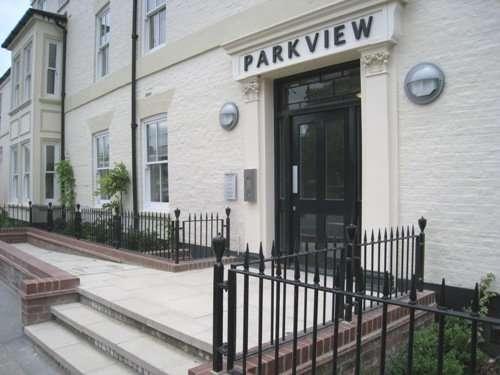 2 Bedrooms Flat for rent in Blackfriars Road, King's Lynn
