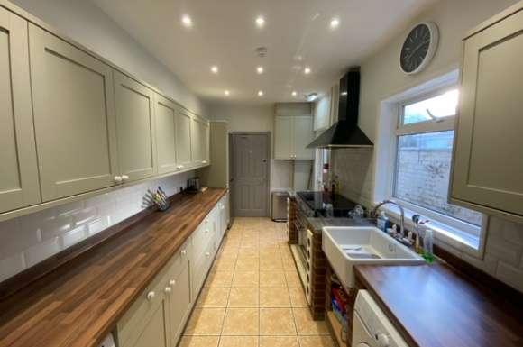 1 Bedroom Property for rent in Heath End Road, Nuneaton, CV10