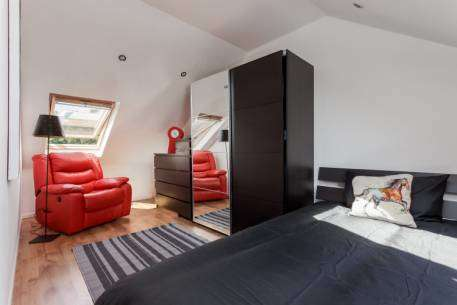 1 Bedroom Property for rent in Kings Close, Lyndhurst,