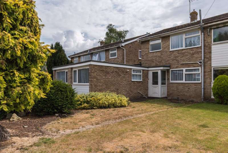 6 Bedrooms House for rent in St Michaels Place, Canterbury