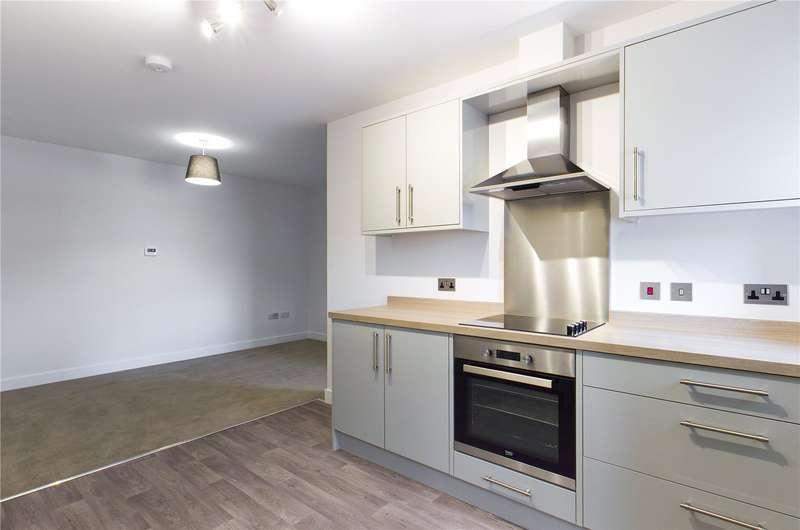 1 Bedroom Terraced House for rent in Beenham Terrace, Grange Lane, Reading, Berkshire, RG7