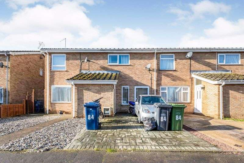 3 Bedrooms Property for sale in ** Potential 6% Yield ** Bottels Road, Huntingdon, Cambridgeshire PE28