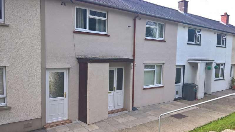 3 Bedrooms House for sale in Ffynnonbedr, Lampeter