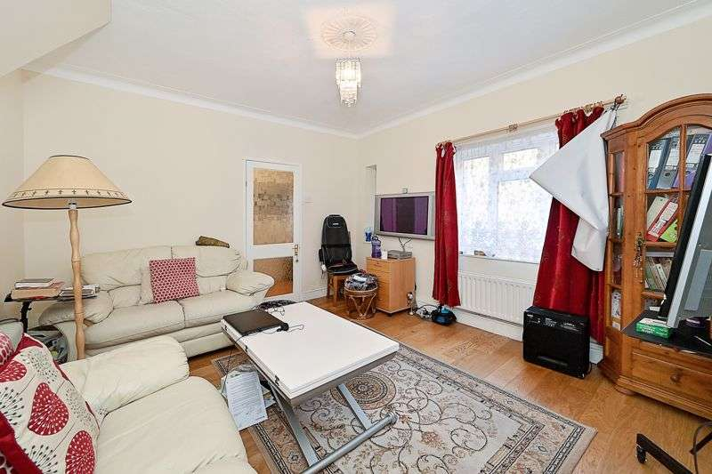 5 Bedrooms Property for sale in Ames Cottages, Hearnshaw Street, London, E14