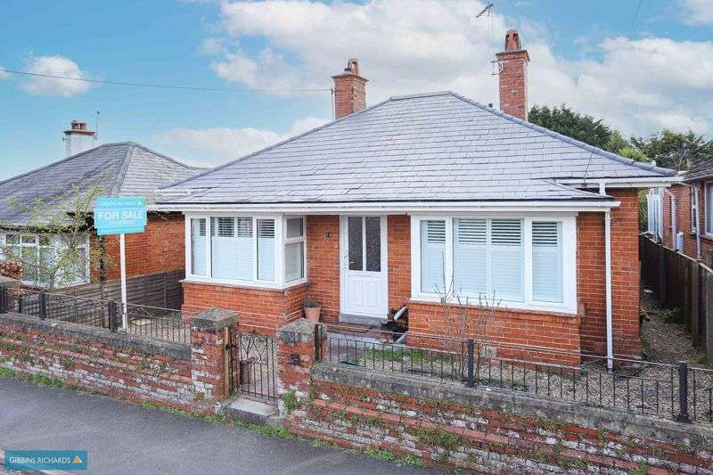 4 Bedrooms Property for sale in Seymour Street, Wellington