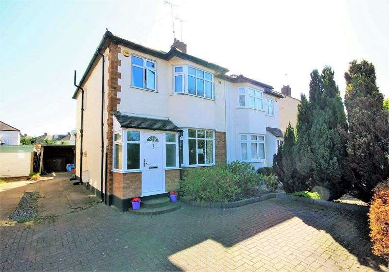 3 Bedrooms Property for sale in Wash Road, Hutton