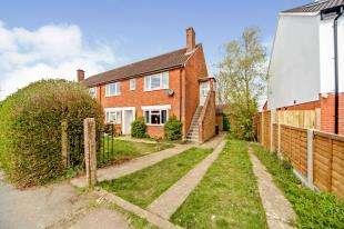 2 Bedrooms Maisonette Flat for sale in Lime Grove, Warlingham